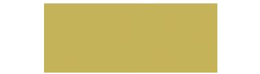 Sweet Little Luxuries Logo